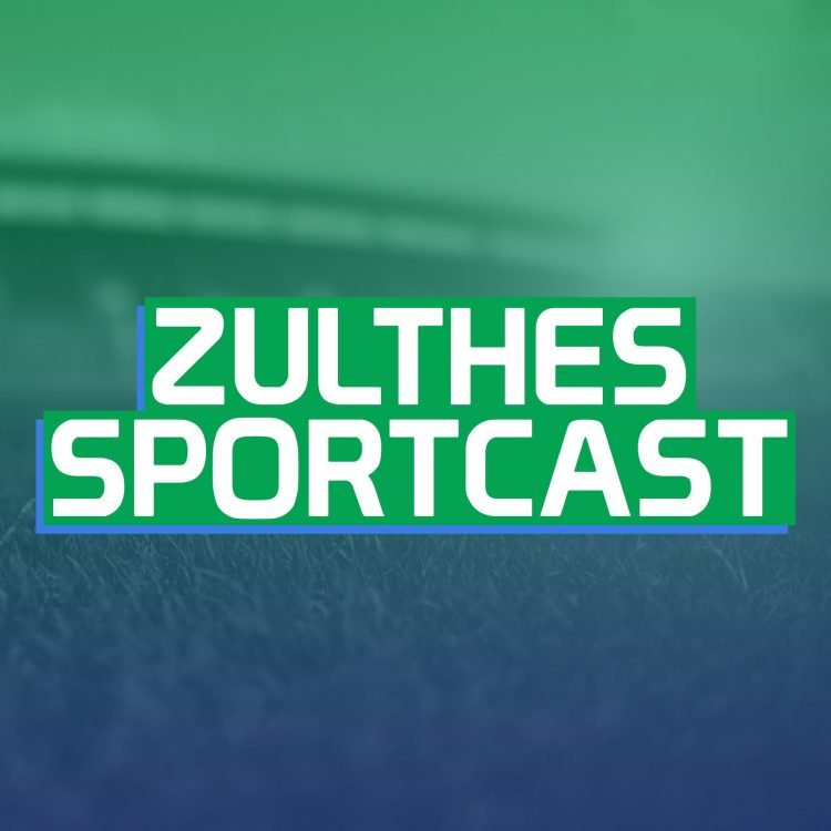 Zulthes Sportcast